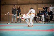 ©an'li-judo-193
