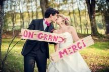 ©an'li-mariage_2-61