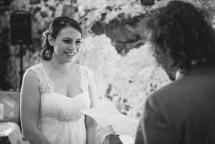 ©anli-cecileerik-ceremonie-115