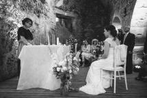 ©anli-cecileerik-ceremonie-42