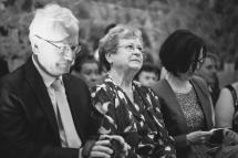 ©anli-cecileerik-ceremonie-49
