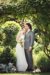 ©anli-cecileerik-couple-10