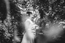 ©anli-cecileerik-couple-13
