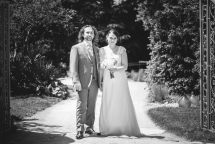 ©anli-cecileerik-couple-27