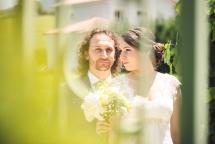©anli-cecileerik-couple-32