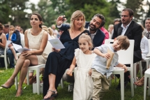 anli-claire-mathieu_ceremonie-145