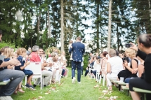 anli-claire-mathieu_ceremonie-19