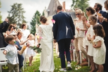 anli-claire-mathieu_ceremonie-217
