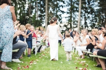 anli-claire-mathieu_ceremonie-36