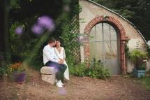 anli-claire-mathieu_vindhonneur-171