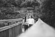 ©anli-engagement-cecile-erik-19