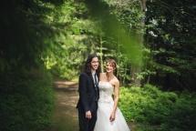 anli-isa-flo_couple-34