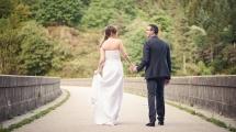 ©anli-zoya&christian_couple-29