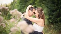 ©anli-zoya&christian_couple-42