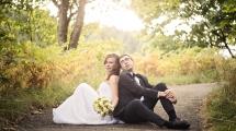 ©anli-zoya&christian_couple-58