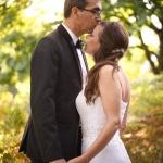 ©anli-zoya&christian_couple-63