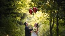 ©anli-zoya&christian_couple-76