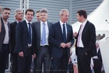 ©anli-inauguration-audi_03-07-2014-bd-105