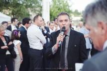 ©anli-inauguration-audi_03-07-2014-bd-60