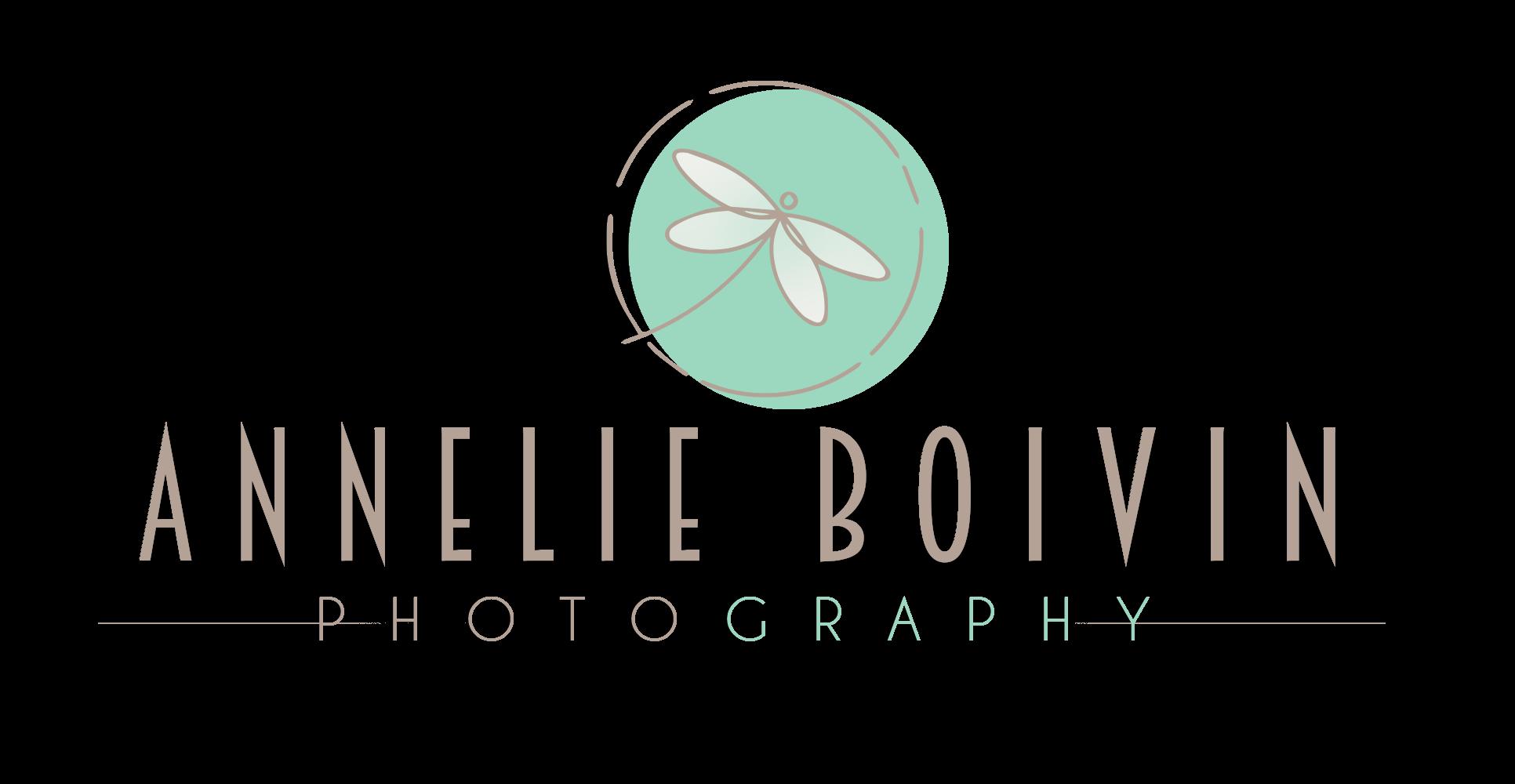 Annelie BOIVIN